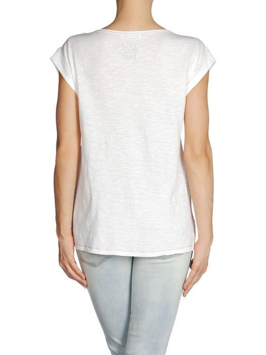 DIESEL T-ALE-A T-Shirt D r
