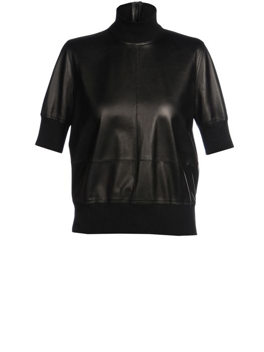 DIESEL BLACK GOLD CORIB Tops D f