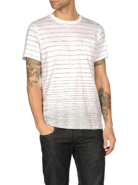 55DSL TONAL T-Shirt U e