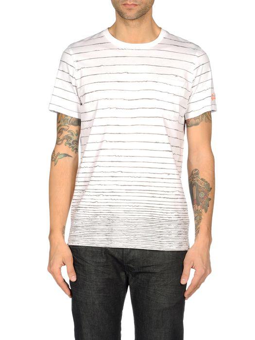 55DSL TONAL T-Shirt U f