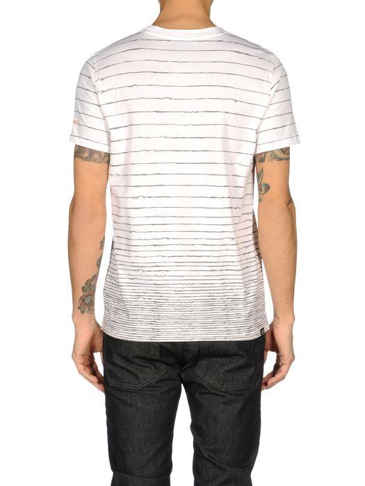 55DSL TONAL T-Shirt U r