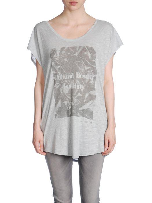 55DSL IRENE POLLINI T-Shirt D e