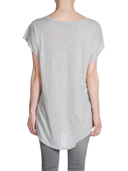 55DSL IRENE POLLINI T-Shirt D r