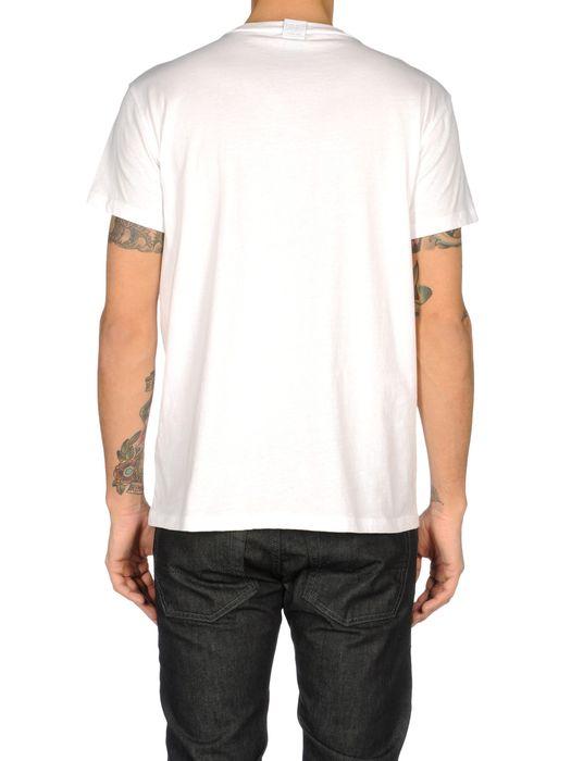 55DSL ALEXANDER BINDER T-Shirt U r