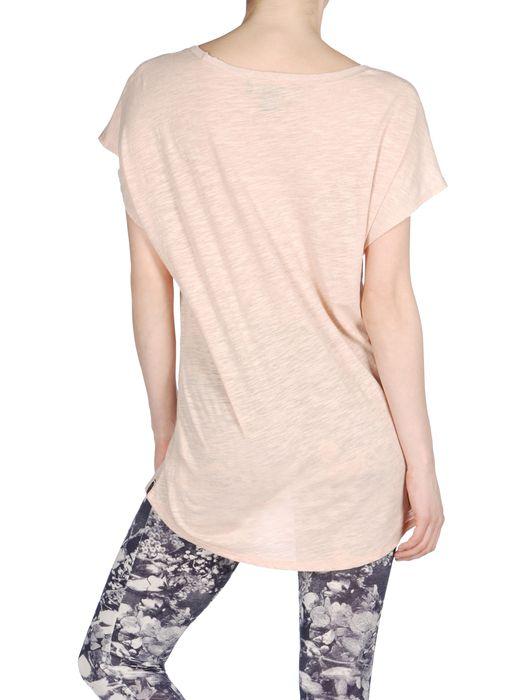 55DSL MISTY RABBIT Camiseta D r