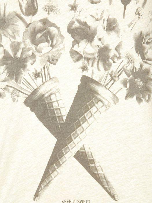 55DSL TETANIC T-Shirt D d