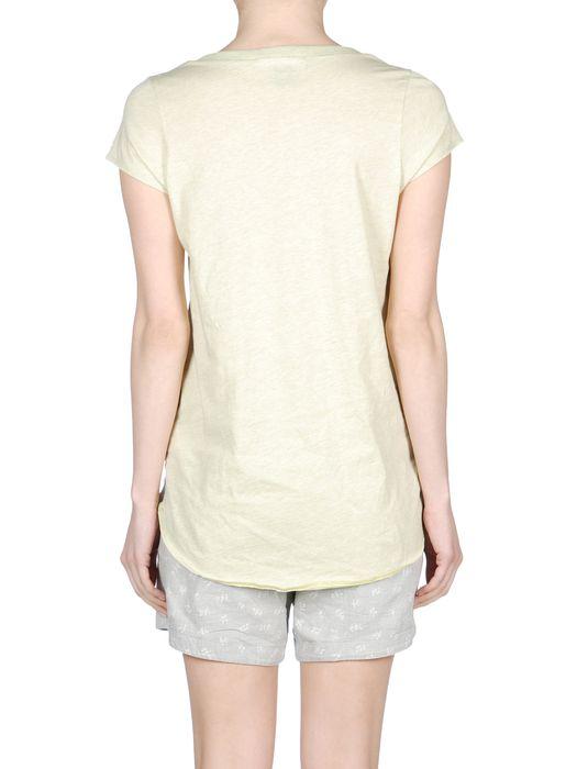 55DSL TETANIC T-Shirt D r