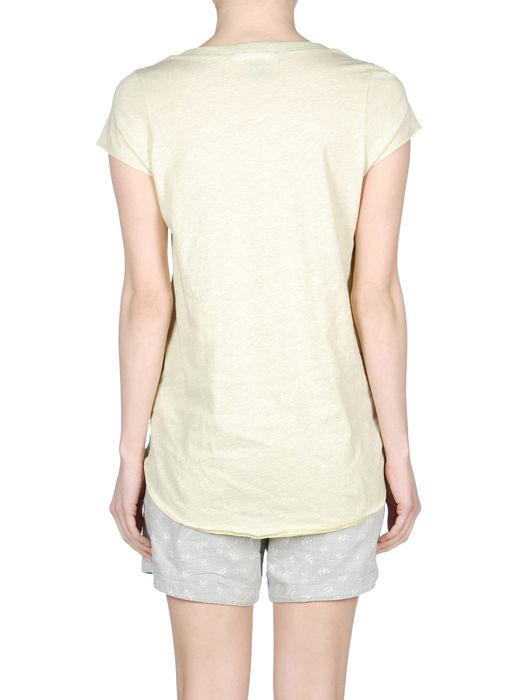 55DSL TETANIC Camiseta D r