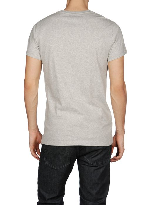 DIESEL T8-WEDDING Short sleeves U r