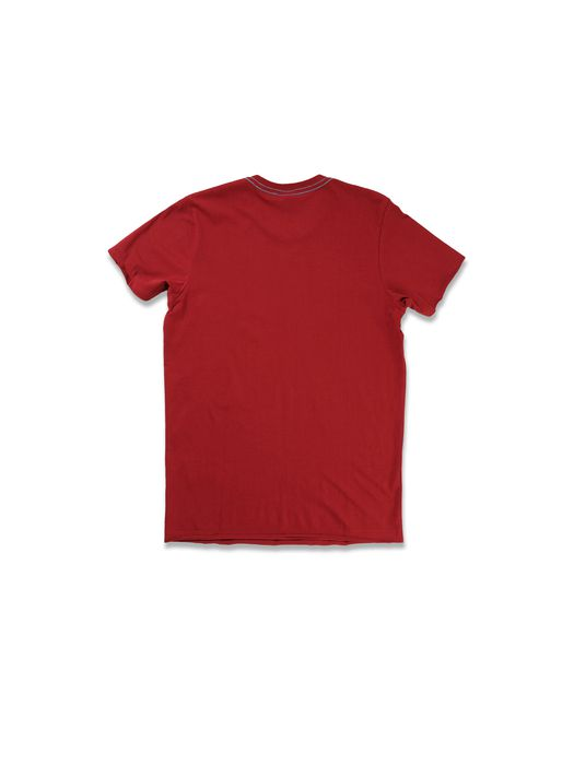 DIESEL TECNY SLIM T-Shirt U e