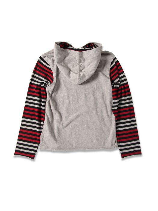 DIESEL TULIRY Long sleeves U r