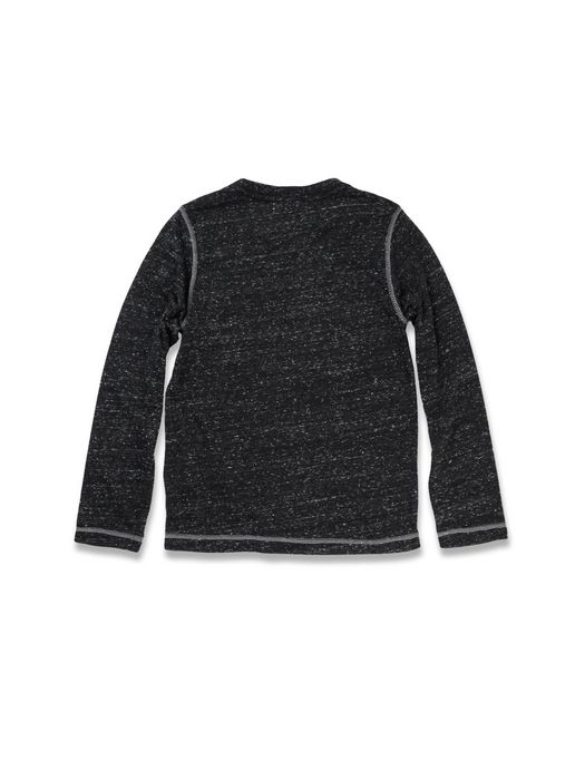 DIESEL TYRON SLIM T-Shirt U e