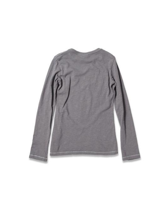 DIESEL TECUPID T-Shirt D e