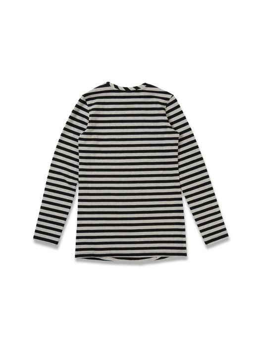 DIESEL TEHITY T-Shirt D e
