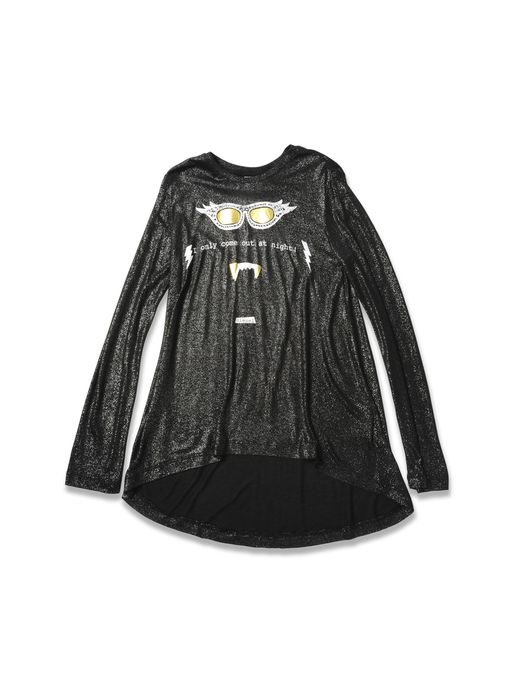 DIESEL TONDIS T-Shirt D f