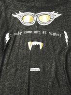 DIESEL TONDIS Camiseta D r
