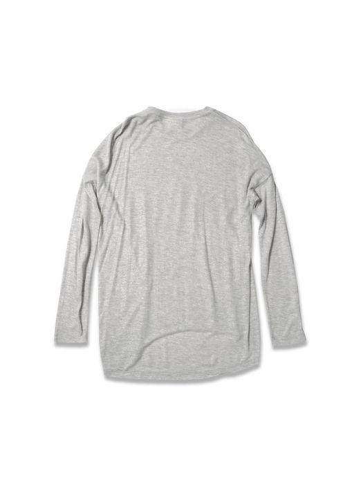 DIESEL TRISDO Camiseta D e