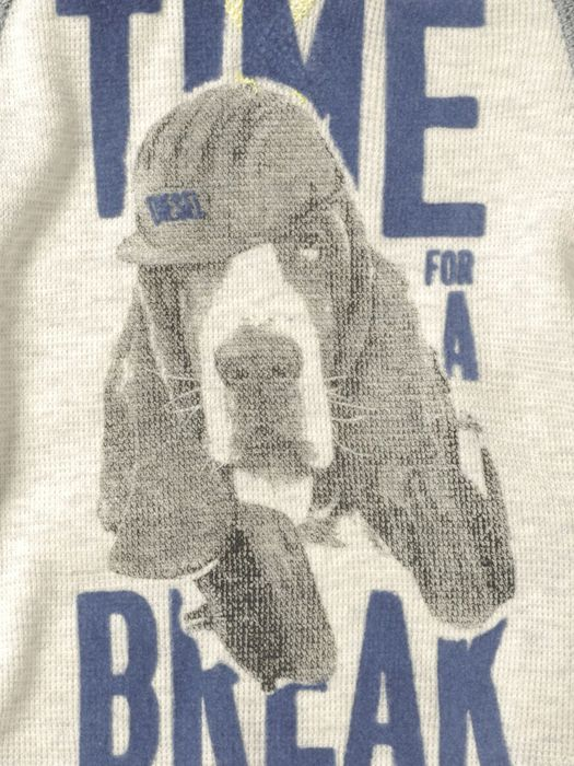 DIESEL TERGIB T-Shirt U r