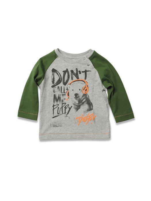 DIESEL TARINAB T-Shirt U f