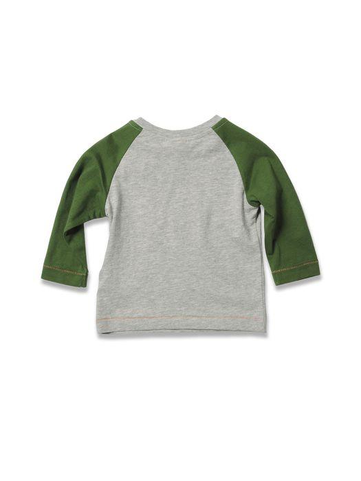 DIESEL TARINAB T-Shirt U e