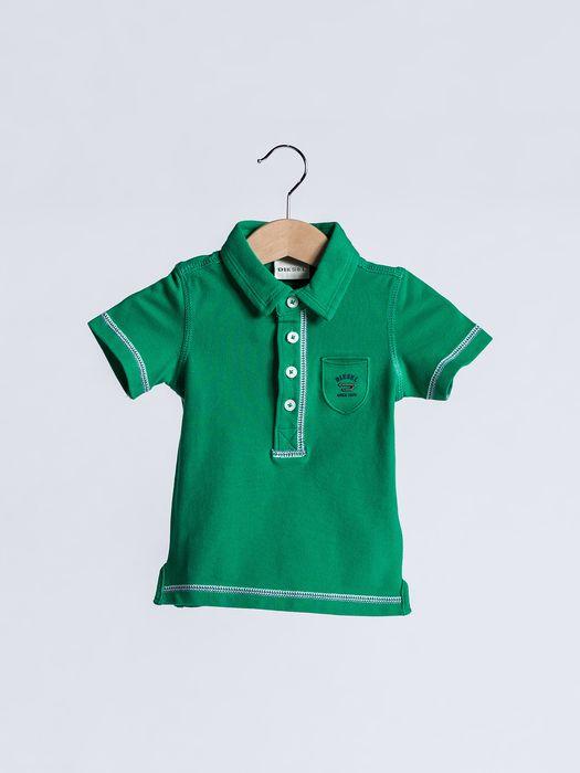 DIESEL TIENNYB T-shirt & Top U f