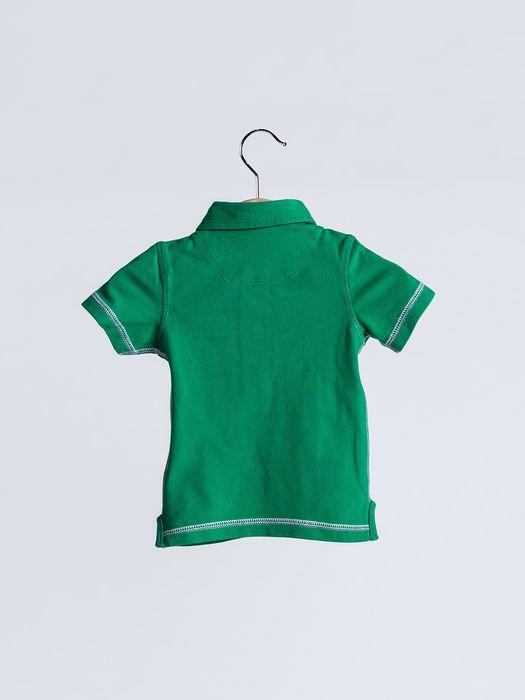 DIESEL TIENNYB T-shirt & Top U e