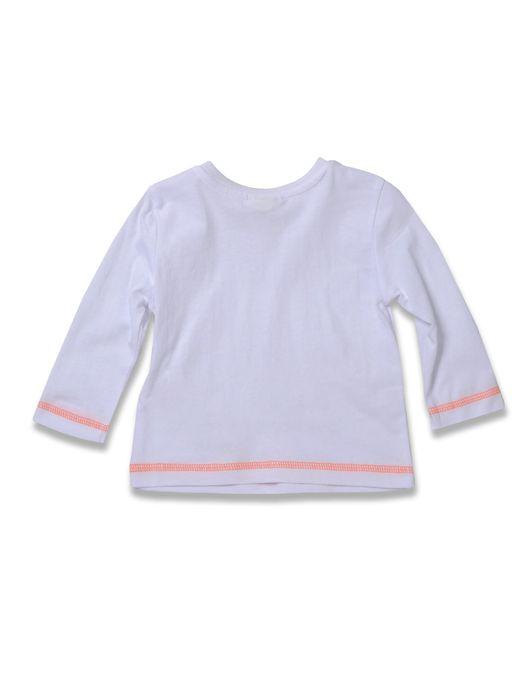 DIESEL TAGIUB Short sleeves D e