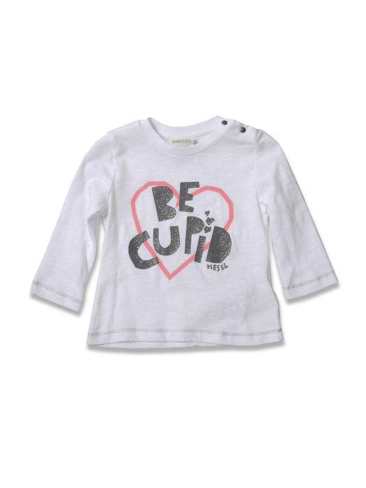 DIESEL TUELLIB T-Shirt D f