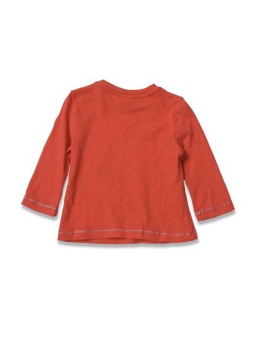 DIESEL TUELLIB T-Shirt D e