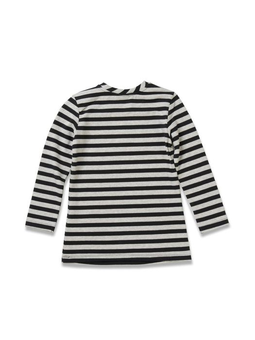 DIESEL TIZERIB T-Shirt D e