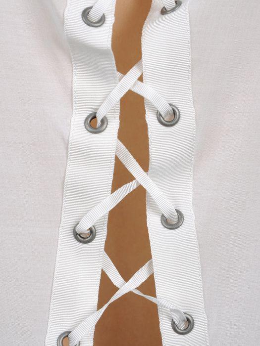 DIESEL T-OPUNTIA-B Short sleeves D d