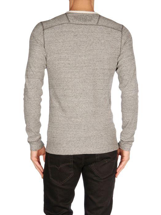 DIESEL T-YAMATO-S T-Shirt U r