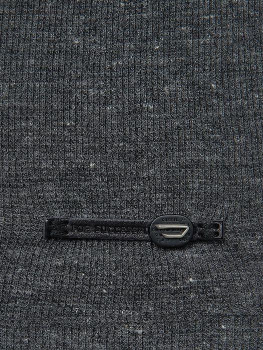 DIESEL T-YAMATO-S T-Shirt U d