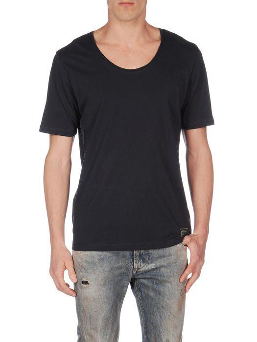 DIESEL T-FINGAL-R T-Shirt U f