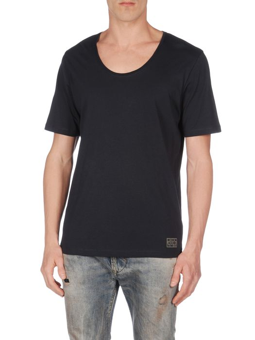 DIESEL T-FINGAL-R T-Shirt U e