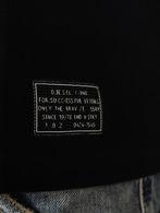 DIESEL T-FINGAL-R T-Shirt U d