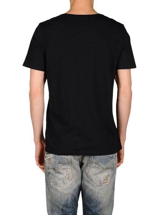 DIESEL T-FINGAL-R T-Shirt U r