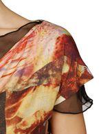 DIESEL T-MOLA Short sleeves D d