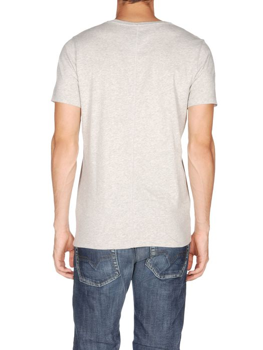 DIESEL T-PHORA-RS T-Shirt U r