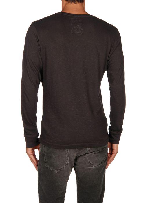 DIESEL T-TALWAR-RS T-Shirt U e
