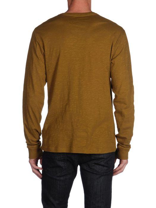 DIESEL T-TALWAR-RS T-Shirt U r
