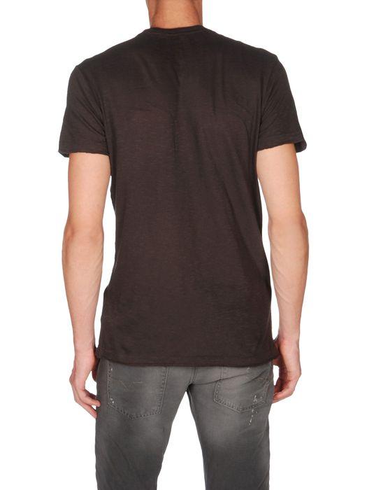 DIESEL T-TAKOUBA-RS T-Shirt U r