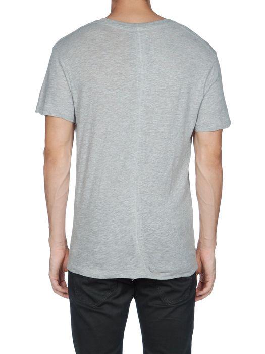 DIESEL T-ADYA-R Short sleeves U r