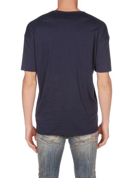 DIESEL T-THUNDER T-Shirt U r