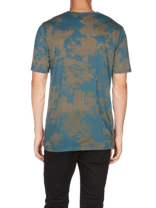 DIESEL T-TABUKA T-Shirt U r