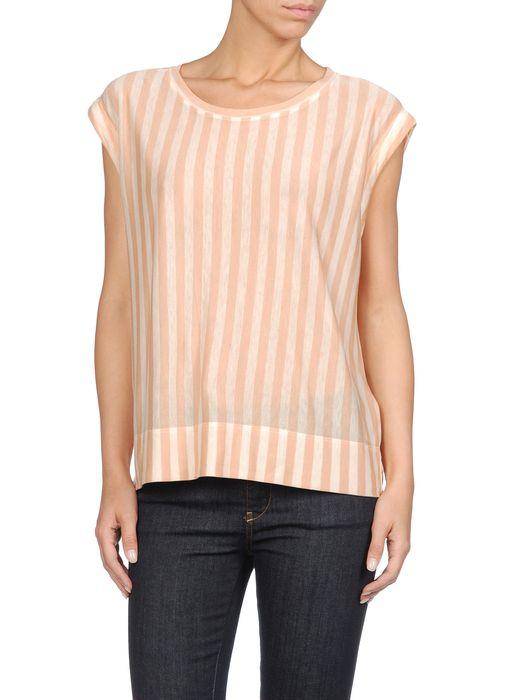 DIESEL T-LYDY Camiseta D e