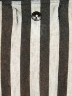 DIESEL T-LYDY T-Shirt D d
