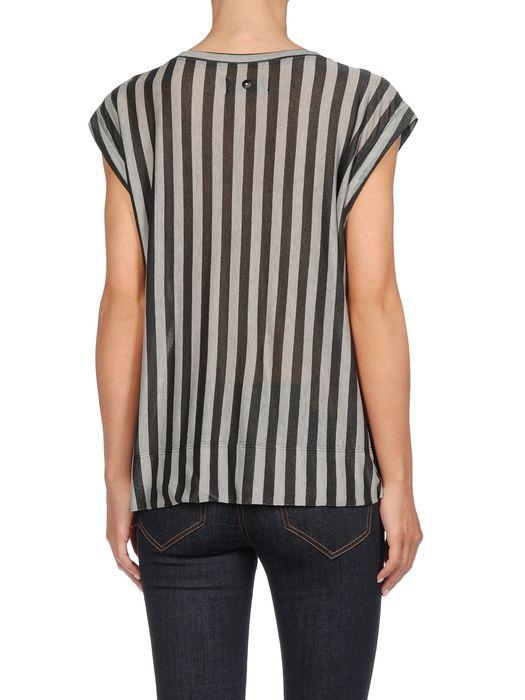 DIESEL T-LYDY T-Shirt D r