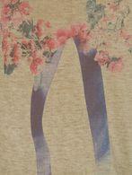 DIESEL T-DAPH Short sleeves D d