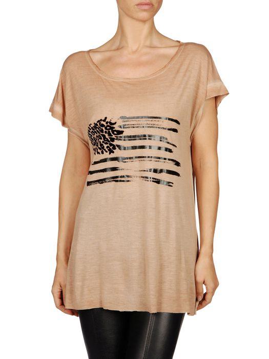 DIESEL T-BALI-G T-Shirt D e